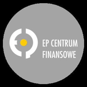 logo-epcf